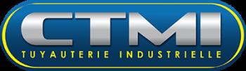 CTMI-logo-TN